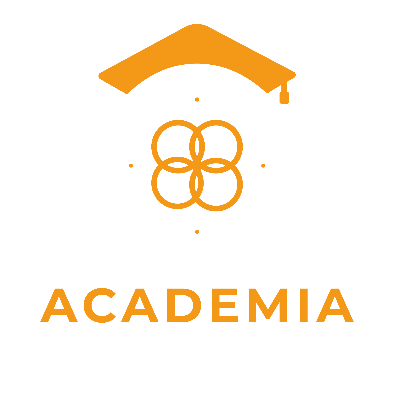 Academia De PNL Online